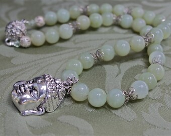 Buddhaful Jade
