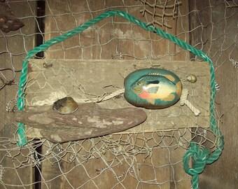 2025-F  Sunfish