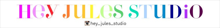 Hey Jules Studio