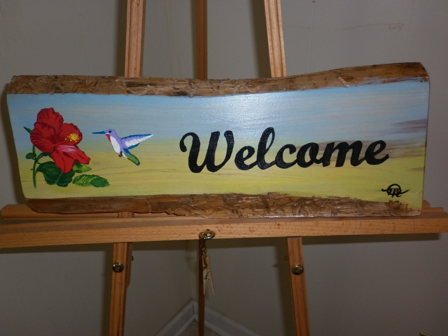 printable library welcome sign - Google Search | Wake up ...