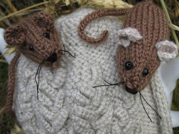 Animal Tea Cosy Knitting Patterns Choice Image Knitting Patterns