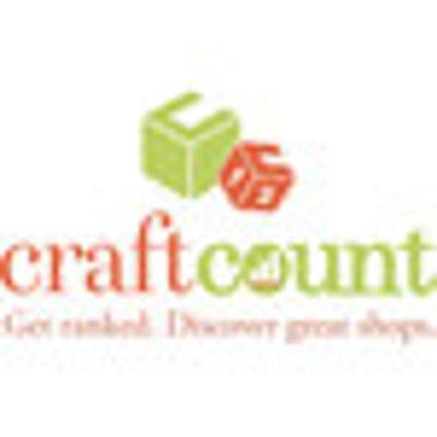 Craftcount