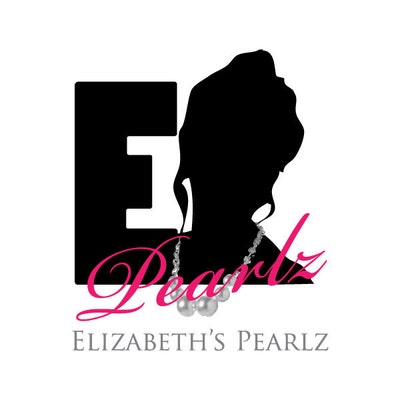 ElizabethsPearlz