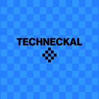 Techneckal
