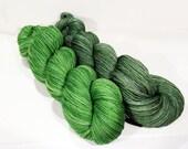 Custom listing for knit1prltoo