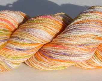 Sockins 4-Handpainted Sock Yarn