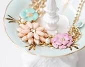 Pretty Turquoise Jewelry/...