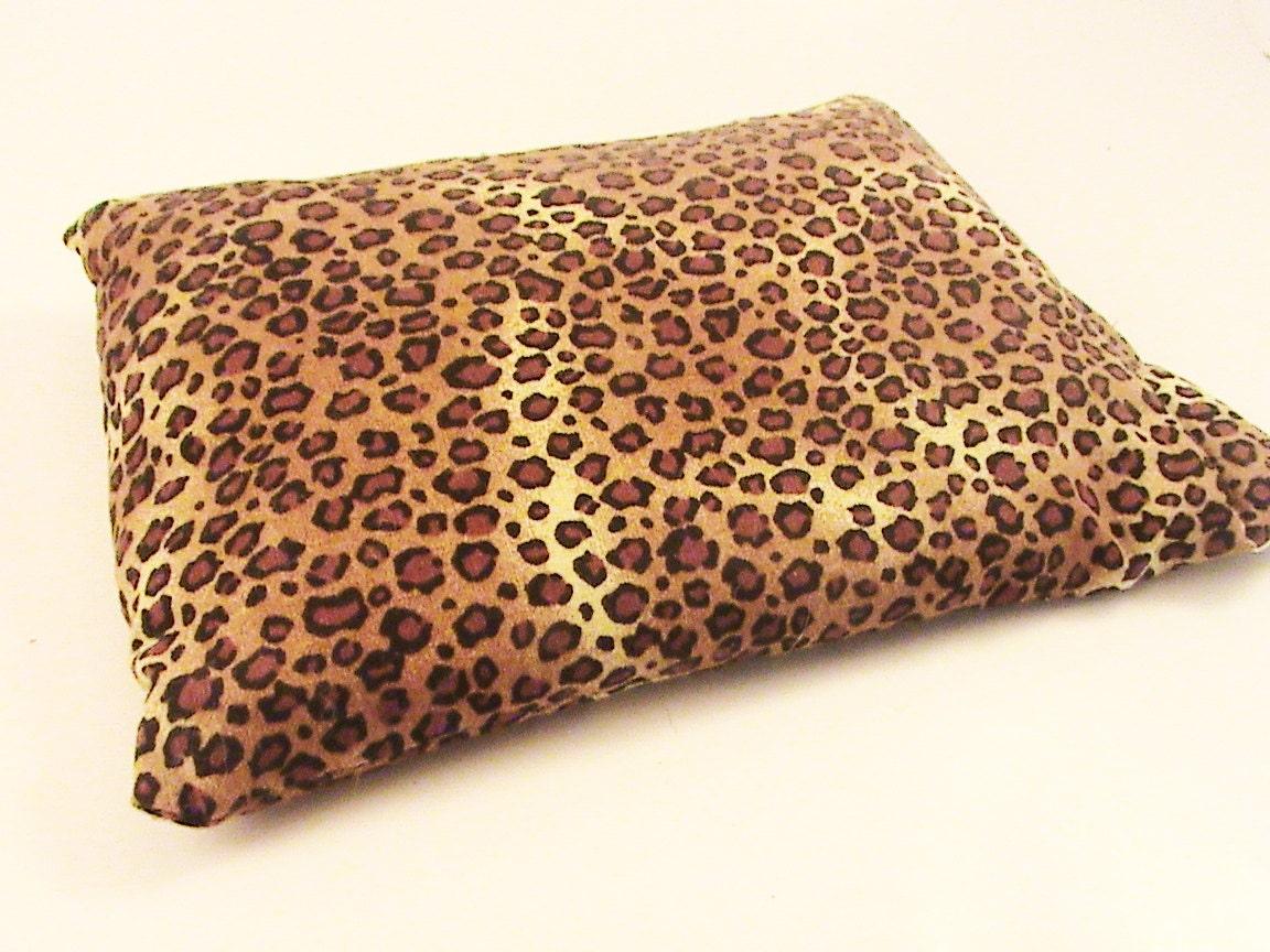 Aromatherapy Pillow Pet : Aromatherapy Herbal PillowsHerbal PillowsNatural Pain