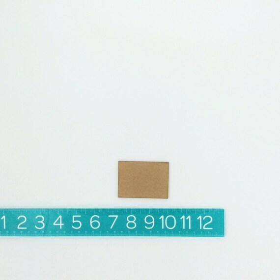 "rectangles PAIR (2.75"")"