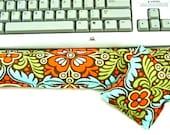 Computer Keyboard & Mouse Wrist Support Set, Office Supplies, Geekery, Desk Set,Gift Guide