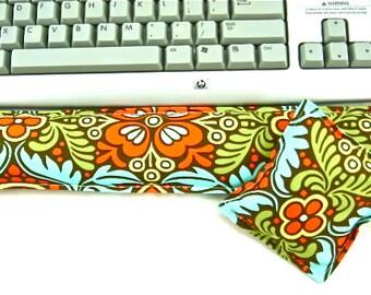 Keyboard & Mouse Wrist Support Set, Office Supplies,College Dorms School Office Geekery Tech