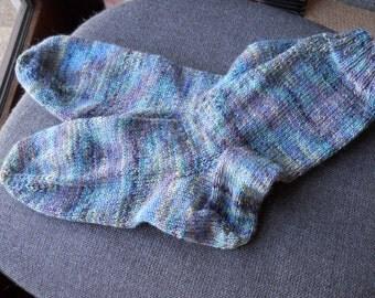 socks unisex  adult  Man or larger lady