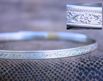 Athena Arm Cuff Silver Bicep Jewelry