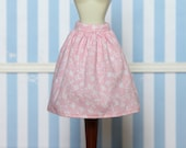 SALE * SALE * SALE * Skirt for Blythe (no. 1392)