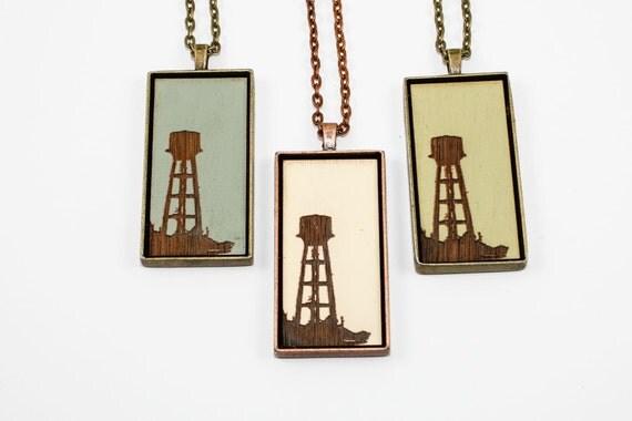 photo engraved pendants usa