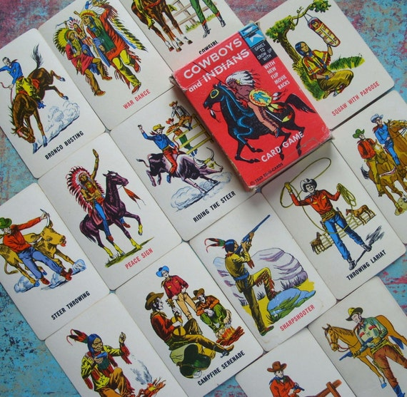 13 Cowboy Party Games and Activities for Kids - The Spruce