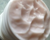 Keratin Hair Mask 1.5oz, 3oz or NEW SIZE 9oz Shown in Cherry Punch; Many Scent Choices