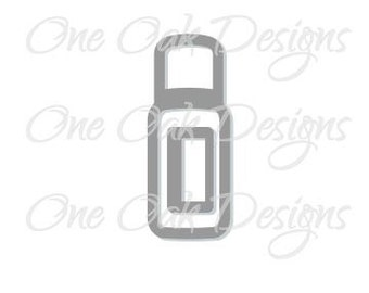 Essential Oil Bottle SVG Cut File  dxf / pdf / eps / png/ ai / jpg for Cricut Explore, Cameo, Scan n Cut and other cutting machines