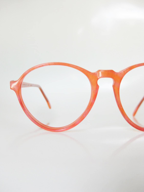 Jean lafont eyeglasses frames -  Zoom