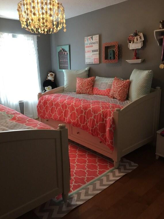 Pink Chevron Bedroom 28 Images Pink Chevron Room