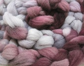 Pickford - Organic Merino Hand Painted Roving