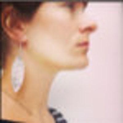 Faye Wilson; Penzance ... - iusa_400x400.32869212_101y