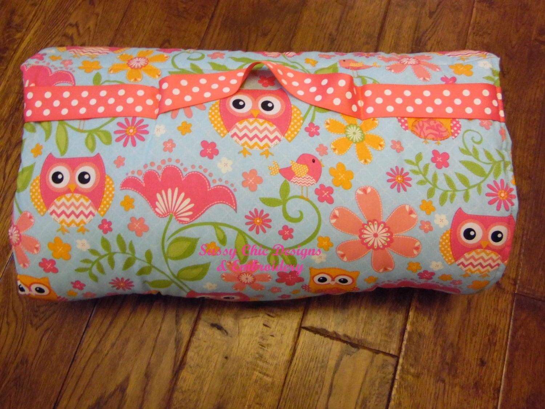 nap mats preschool personalized nap mat preschool nap mat boutique style nap 161