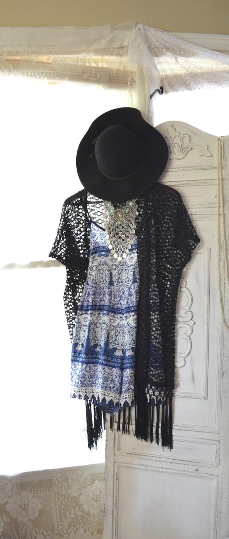 coachella romper vintage jumpsuite festival clothing