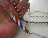 Jean Jewelry For Barbers