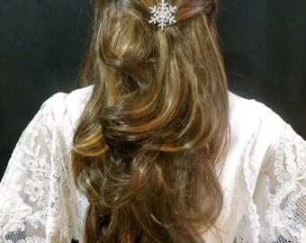 Christmas Wedding Jewelry, Christmas Bridal Jewelry, Winter Wedding Jewelry, Winter Bridal Jewelry, Winter Bridesmaid Jewelry