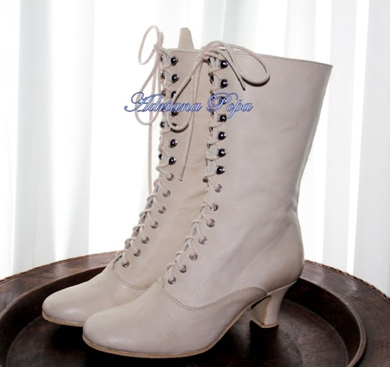 off white wedding shoes shoes in white leather wedding shoes ivory 6227