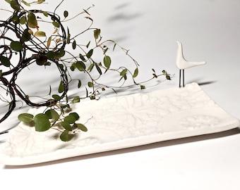 Little Bird - Ceramic Tray