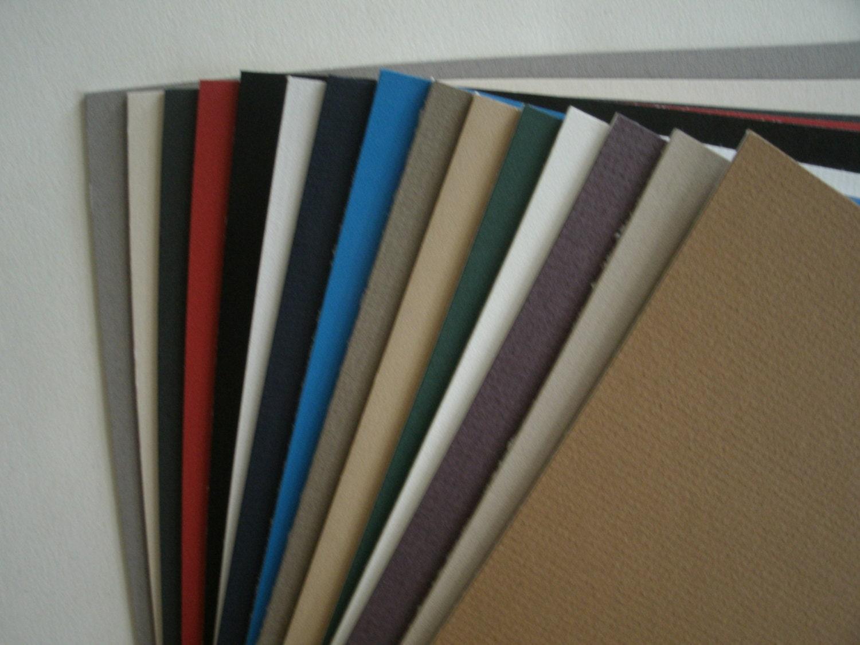 15 11 X 14 Picture Frame Mat Board Blank Uncut Acid Free Mat