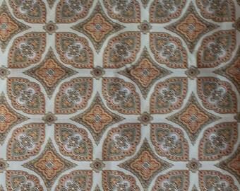 Printed Lining Fabric - Acetate 5 yards