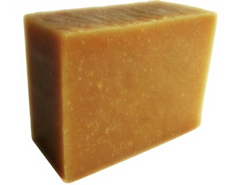 Jewelweed Soap Relieves The Itching From By