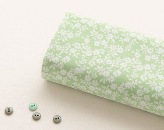 wide cotton 1yard (56 x 36 inches) 68504
