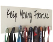inspirational quotes for medals display
