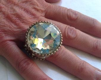 Expandable bling ring  VJSE