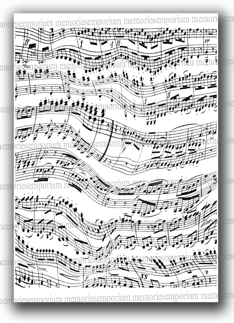 film score music essay March 10, 1940 the aims of music for films by aaron copland t here is an  old tradition that the better a motion picture score is, the less attention it attracts.