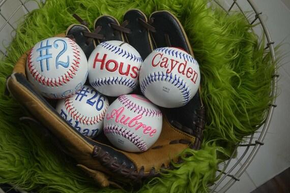 mvp baseball 2005 how to create a player