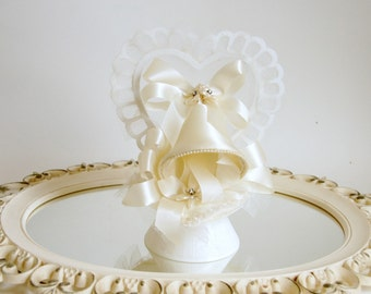 Cake Topper 50th Wedding Anniversary By Sentimentalfavorites