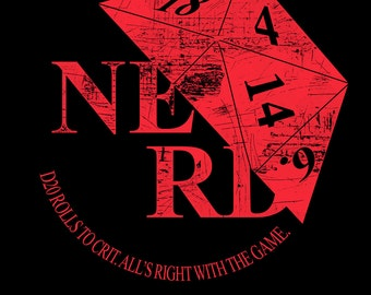 "N.E.R.D. 8""x10"" signed print"