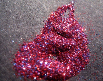 Glitter Blend Num. G08 Crush – Vegan