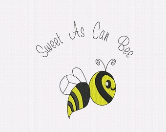 Bumble Bee T shirt or Bodysuit