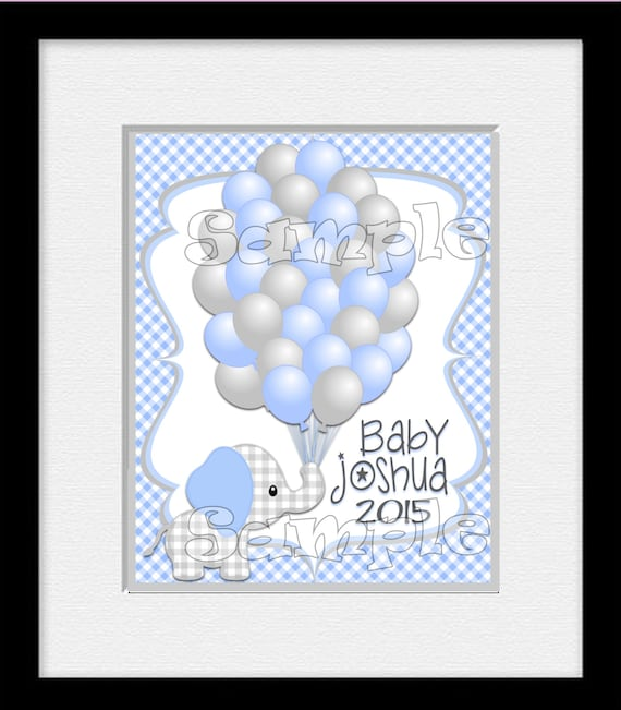 Baby Shower Guest Book Sign In Autograph Book By CREATEDBYUS
