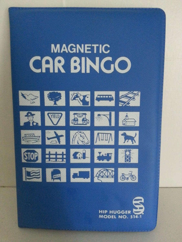 Magnetic Car Bra Reviews