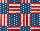America The Beautiful - Americana from Robert Kaufman