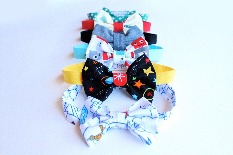Papillon per bambini papillon per ragazzi farfallino con for Papillon per bambini