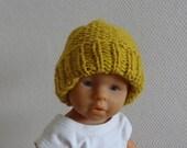 Kids Hat, Baby Girl Hat Newborn Hat Photo Prop, Boy winter Hat Girl winter Hat, KIDS Hat Newborn Baby Girl Hat, Boys Hat, warm puller knit