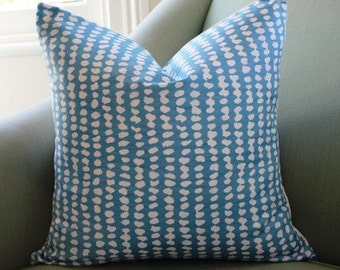Dew Drops Cushion Pillow Covers 20 inch